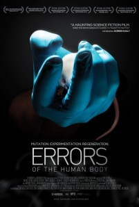 errors_of_the_human_body_ver2_xlg