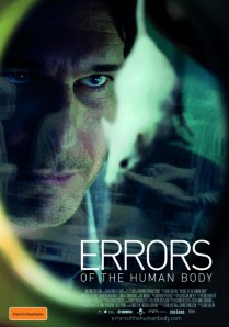errors_of_the_human_body_xlg
